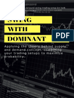 Swing with Dominant