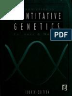 Genetica cuantitativa Falconi.pdf