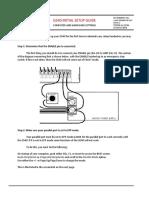 G540 INITIAL SETUP.pdf