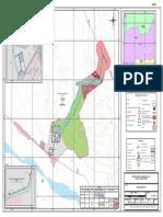 Ele1702 Lbf-01 Mapa Geológico a2