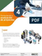 FEPS4p2