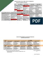 JADWAL-PENGAWAS-PTS-GANJIL-2019-2020-V.1