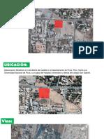 analisis de terreno tallerrrr.pptx