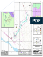 Ele1702 Lbf-06 Mapa de Geotecnia