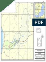 Ele1702 Lbf-07 Mapa Hidrográfico a2