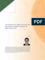 State.pdf