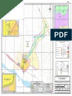 Ele1702_lbf-13 Mapa de Unidades Paisajísticas y Cuencas Visuales_a2