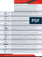 Checklist-como-escolher-o-ERP-para-sua-construtora_atualizado.pdf