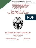 vdocuments.mx_liturgia-masona-grado-18-develado-por-el-vm-principie-gurdjieff (3).pdf