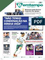 Jornal Em Tempo