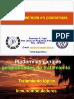 1 tratamiento piodermias vepa 2019 pdf.pdf