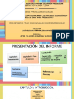 Presentación-de-mi-informe.pptx