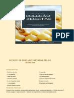modulo salgados.pdf