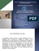 248510549-Prospeccion-Geologica[1].pdf