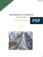 Ingenieria Transito 2
