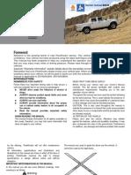 Manual DongFeng RICH.pdf