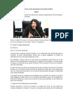 Yesenia Ponce caco Parte I.doc