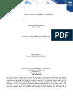 Colaborativo Evaluacion de Software Grupo 471 Paso4