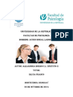 alejandra_bossio_-_tfg_final.pdf