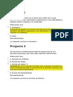 Parcial Modulo 2