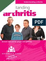 Understanding Arthritis[1]