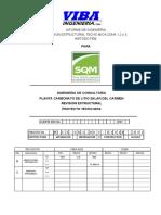 MCI4-GN01-DOC-01818-001-rB.pdf