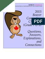 2015BCC Grade 7_8 (Solutions)