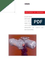 k-range-actuator.pdf