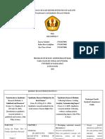 Tugas 2_17_Metode Penelitian Kualitatif