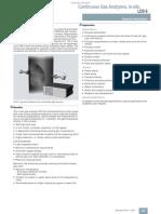 LDS6 Catalog Extract.pdf