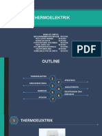 261519_ppt Elektronik Fix