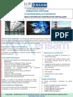 Dépliant-IBECM.pdf