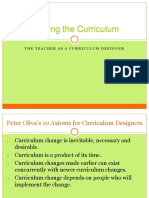 1568504343156_Crafting the Curriculum REVIEW