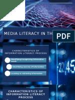CHARACTERISTICS OF INFORMATION LITERCY PROCESS.pptx