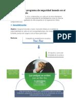 Elementos del programa de seguridad basado en el comportamiento.docx