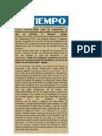 yiempo.docx