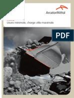 Relia_Brochure_FR.pdf