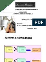Gastos por Naturaleza - Contab Interm II - 2019-II.pptx