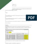 Herramientas Para La Productividad_evaluacion Final - Escenario 8