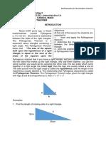 padonat written report.docx