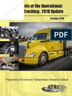 ATRI-Operational-Costs-of-Trucking-2018(1).pdf