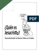 NUEVA VIDA EN CRISTO vol 0.docx