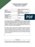 SYLLABUS  CONTABILIDAD AGROPECUARIA.docx