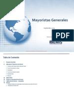 MAYORISTAS GENERALES (3)