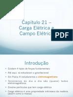 Cap21-SemIntro