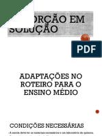 Adsorção em solução.pptx.pdf