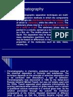 Chromatography (8)