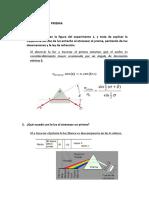 fisica4.docx