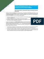 Estatuto y Reglamento de Jass Sapaywarmi