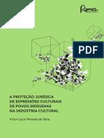 Proteção-juridica-de-expressões-culturais-de-povos-indígenas.pdf